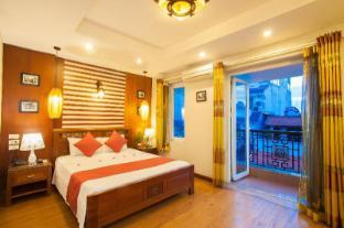 /ja-jp/icon-36-hotel-residence/hotel/hanoi-vn.html?asq=pJQAi1qv4G3e0Vhqz8sXJIwM%2fFOLp1AmVc8sTJmT4gnSvPyxKnpJ7iek02Qq%2f%2bGZwolDfx9wZ8Iarx2VUczrvg%3d%3d