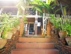 Hotel in Laos | Zouyi Guesthouse