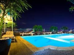 The Summer Hotel Nha Trang   Vietnam Budget Hotels