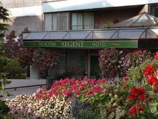 /victoria-regent-waterfront-hotel-suites/hotel/victoria-bc-ca.html?asq=vrkGgIUsL%2bbahMd1T3QaFc8vtOD6pz9C2Mlrix6aGww%3d