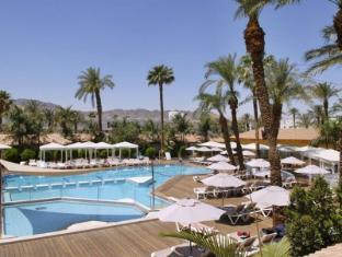 /astral-village-hotel/hotel/eilat-il.html?asq=jGXBHFvRg5Z51Emf%2fbXG4w%3d%3d