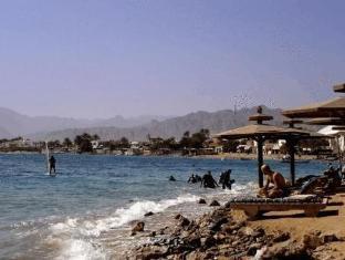 /red-sea-relax-resort/hotel/dahab-eg.html?asq=GzqUV4wLlkPaKVYTY1gfioBsBV8HF1ua40ZAYPUqHSahVDg1xN4Pdq5am4v%2fkwxg