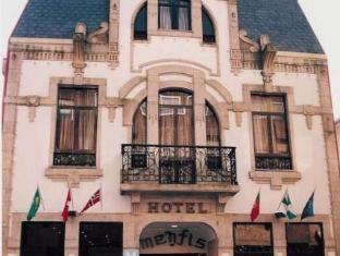 /hotel-menfis/hotel/porto-pt.html?asq=5VS4rPxIcpCoBEKGzfKvtBRhyPmehrph%2bgkt1T159fjNrXDlbKdjXCz25qsfVmYT