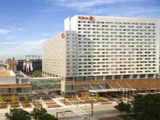 /hilton-baltimore/hotel/baltimore-md-us.html?asq=jGXBHFvRg5Z51Emf%2fbXG4w%3d%3d