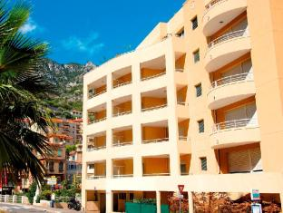 /appart-hotel-odalys-les-jardins-d-elisa/hotel/beausoleil-fr.html?asq=jGXBHFvRg5Z51Emf%2fbXG4w%3d%3d
