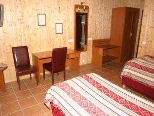/hotel-katla-hofdabrekka/hotel/vik-i-myrdal-is.html?asq=jGXBHFvRg5Z51Emf%2fbXG4w%3d%3d