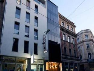 /city-boutique-hotel/hotel/sarajevo-ba.html?asq=5VS4rPxIcpCoBEKGzfKvtBRhyPmehrph%2bgkt1T159fjNrXDlbKdjXCz25qsfVmYT