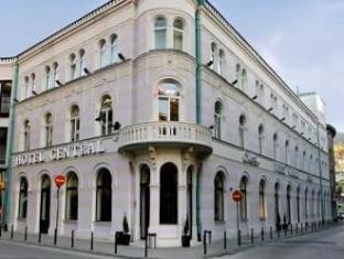 /boutique-hotel-central/hotel/sarajevo-ba.html?asq=jGXBHFvRg5Z51Emf%2fbXG4w%3d%3d