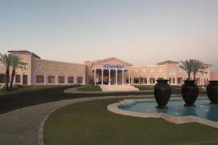 /jaz-aquamarine-resort/hotel/hurghada-eg.html?asq=jGXBHFvRg5Z51Emf%2fbXG4w%3d%3d