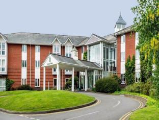 /it-it/arden-hotel-and-leisure-club/hotel/birmingham-gb.html?asq=vrkGgIUsL%2bbahMd1T3QaFc8vtOD6pz9C2Mlrix6aGww%3d
