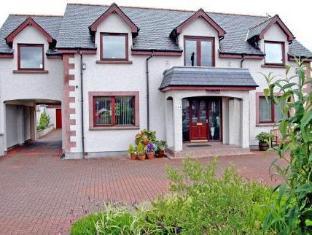 /dunhallin-house/hotel/inverness-gb.html?asq=jGXBHFvRg5Z51Emf%2fbXG4w%3d%3d