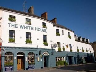 /the-white-house/hotel/kinsale-ie.html?asq=jGXBHFvRg5Z51Emf%2fbXG4w%3d%3d