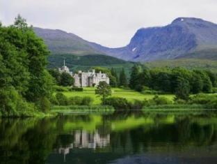 /inverlochy-castle-hotel/hotel/fort-william-gb.html?asq=jGXBHFvRg5Z51Emf%2fbXG4w%3d%3d