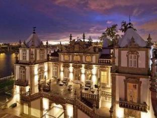 /th-th/pestana-palacio-do-freixo-pousada-national-monument/hotel/porto-pt.html?asq=jGXBHFvRg5Z51Emf%2fbXG4w%3d%3d