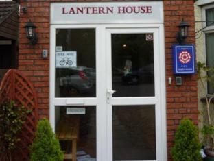 /sv-se/lantern-house/hotel/cambridge-gb.html?asq=vrkGgIUsL%2bbahMd1T3QaFc8vtOD6pz9C2Mlrix6aGww%3d