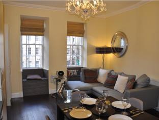 /it-it/stay-edinburgh-city-apartments-royal-mile/hotel/edinburgh-gb.html?asq=vrkGgIUsL%2bbahMd1T3QaFc8vtOD6pz9C2Mlrix6aGww%3d