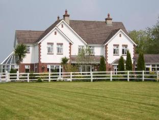 /nl-nl/newlands-country-house/hotel/kilkenny-ie.html?asq=jGXBHFvRg5Z51Emf%2fbXG4w%3d%3d