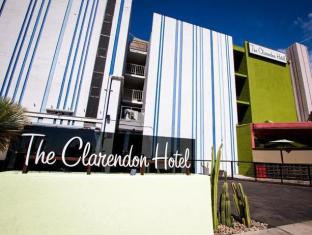 /the-clarendon-hotel-spa/hotel/phoenix-az-us.html?asq=jGXBHFvRg5Z51Emf%2fbXG4w%3d%3d