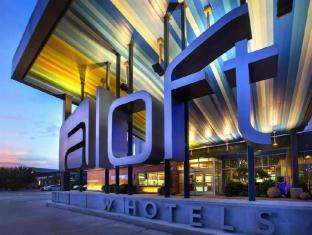 /aloft-nashvillecool-springs/hotel/franklin-tn-us.html?asq=jGXBHFvRg5Z51Emf%2fbXG4w%3d%3d