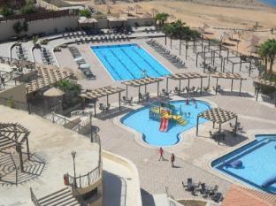 /dead-sea-spa-hotel/hotel/dead-sea-jo.html?asq=jGXBHFvRg5Z51Emf%2fbXG4w%3d%3d