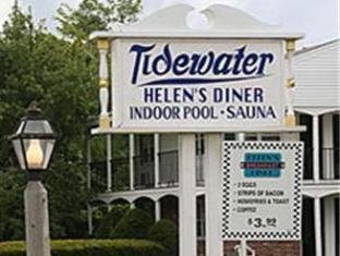 /the-tidewater-inn/hotel/west-yarmouth-ma-us.html?asq=jGXBHFvRg5Z51Emf%2fbXG4w%3d%3d
