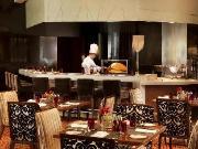 Frankie's Italian Restaurant & Bar