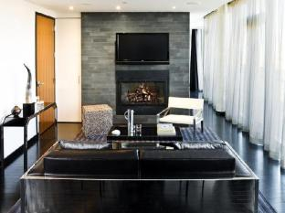 Sixty Les Hotel New York (NY) - Thompson Suite