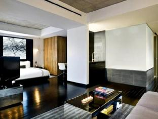 Sixty Les Hotel New York (NY) - Guest Room
