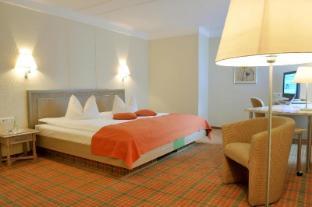 /hotel-stadt-munchen/hotel/dusseldorf-de.html?asq=jGXBHFvRg5Z51Emf%2fbXG4w%3d%3d