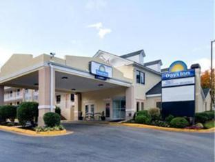 /days-inn-atlanta-airport/hotel/atlanta-ga-us.html?asq=jGXBHFvRg5Z51Emf%2fbXG4w%3d%3d