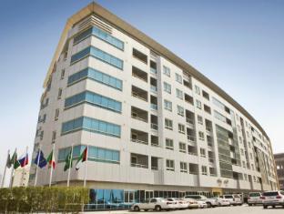 /time-ruby-hotel-apartments/hotel/sharjah-ae.html?asq=GzqUV4wLlkPaKVYTY1gfioBsBV8HF1ua40ZAYPUqHSahVDg1xN4Pdq5am4v%2fkwxg
