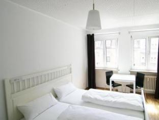 /ubernacht-hostel/hotel/augsburg-de.html?asq=jGXBHFvRg5Z51Emf%2fbXG4w%3d%3d