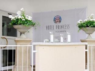 /hotel-princess/hotel/plochingen-de.html?asq=jGXBHFvRg5Z51Emf%2fbXG4w%3d%3d