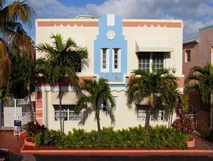 /riviere-south-beach-hotel/hotel/miami-beach-fl-us.html?asq=jGXBHFvRg5Z51Emf%2fbXG4w%3d%3d
