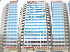 Ramee Garden Hotel Apartments   UAE Hotel Discounts