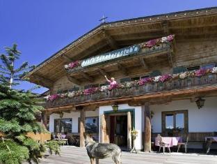 /et-ee/rosis-sonnbergstuben/hotel/kitzbuhel-at.html?asq=jGXBHFvRg5Z51Emf%2fbXG4w%3d%3d