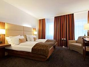 /zh-cn/hotel-imlauer-wien/hotel/vienna-at.html?asq=m%2fbyhfkMbKpCH%2fFCE136qYpe%2bPY5HeTpBNN1JzAjTNIxINBlsBe04IWm%2b8jVtFU1