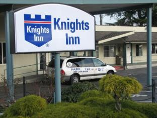 /knights-inn-suites-seatac-airport/hotel/seattle-wa-us.html?asq=jGXBHFvRg5Z51Emf%2fbXG4w%3d%3d