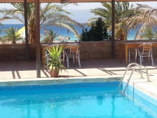 /darna-village-beach-hotel/hotel/aqaba-jo.html?asq=GzqUV4wLlkPaKVYTY1gfioBsBV8HF1ua40ZAYPUqHSahVDg1xN4Pdq5am4v%2fkwxg