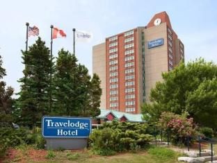/it-it/travelodge-hotel-toronto-airport/hotel/toronto-on-ca.html?asq=jGXBHFvRg5Z51Emf%2fbXG4w%3d%3d