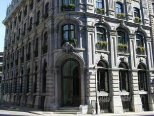 /hotel-gault/hotel/montreal-qc-ca.html?asq=vrkGgIUsL%2bbahMd1T3QaFc8vtOD6pz9C2Mlrix6aGww%3d