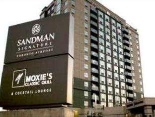 /hi-in/sandman-signature-toronto-airport-hotel/hotel/toronto-on-ca.html?asq=jGXBHFvRg5Z51Emf%2fbXG4w%3d%3d
