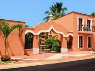 /hacienda-san-miguel-hotel-suites/hotel/cozumel-mx.html?asq=5VS4rPxIcpCoBEKGzfKvtBRhyPmehrph%2bgkt1T159fjNrXDlbKdjXCz25qsfVmYT