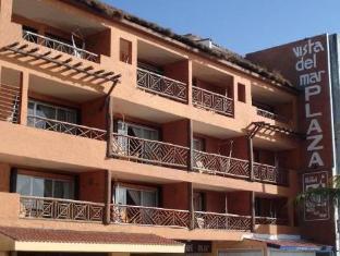 /hotel-boutique-vista-del-mar/hotel/cozumel-mx.html?asq=jGXBHFvRg5Z51Emf%2fbXG4w%3d%3d