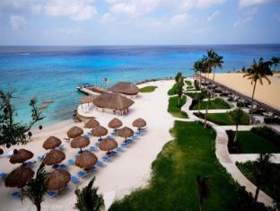 /de-de/intercontinental-presidente-cozumel-resort-spa/hotel/cozumel-mx.html?asq=jGXBHFvRg5Z51Emf%2fbXG4w%3d%3d