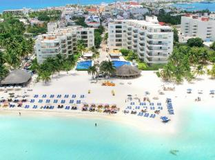 /ixchel-beach-hotel/hotel/cancun-mx.html?asq=5VS4rPxIcpCoBEKGzfKvtBRhyPmehrph%2bgkt1T159fjNrXDlbKdjXCz25qsfVmYT