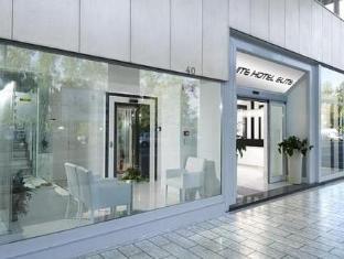 /suite-hotel-elite/hotel/bologna-it.html?asq=jGXBHFvRg5Z51Emf%2fbXG4w%3d%3d