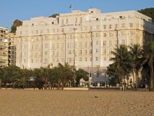/pt-pt/belmond-copacabana-palace/hotel/rio-de-janeiro-br.html?asq=m%2fbyhfkMbKpCH%2fFCE136qYIvYeXVJR3CFA8c00SBocUc1Bo7O5j2Ug%2bIkLXb63pr