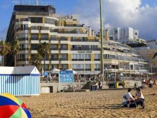 /de-de/apartamentos-colon-playa/hotel/gran-canaria-es.html?asq=vrkGgIUsL%2bbahMd1T3QaFc8vtOD6pz9C2Mlrix6aGww%3d