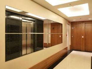 /hu-hu/americas-granada-hotel/hotel/rio-de-janeiro-br.html?asq=jGXBHFvRg5Z51Emf%2fbXG4w%3d%3d